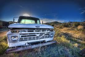 100 Best Old Truck 71 Free Wallpapers WallpaperAccess
