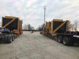 100 The Truck Stop Decatur Il Brendan Carter On Twitter Two CaterpillarInc CatMining