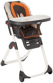 Ciao Portable High Chair Australia by How To Find The Best High Chairs For Babies You Should Know