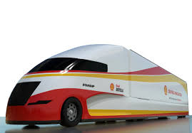 AirFlow Starship – Hyper-Fuel Efficient Truck | Desi Trucking USA Solved The Aerodynamic Drag On A Truck Can Be Ruced By Volvo Trucks Celebrates 35 Years Of Innovation And Smarttruck Introduces Improved Trailer Aerodynamics System Adds Nasa Making More Efficient Isnt Actually Hard To Do Wired Scania Streamline Smoothing The Shape Cut Drag Boost Hawk Inflatable Aerodynamic Trucktail For Cargo Trucks Youtube Jackson Launches New Eco Refrigerated Truck Body Www Mercedesbenz Actros Caminhoes E Caminhonetes Fuel Costs Hatcher