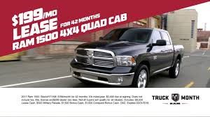 Truck Month At Larry H. Miller Chrysler Jeep Dodge Ram Riverdale ... Dodge Trucks Incentives Best Truck 2018 Capital Chrysler Jeep Ram Garner Nc New Celebrate Ram Month At Blog Detail Shop Our Top 10 Deals For The Of February Tubbs Brothers Rebates On 2017 Charger Lexington 3500 Dealer S Retro Epic Games Adventure Richardson March Sales Fseries Dominates Titan Gains Photo When Is Image Kusaboshicom 2019 1500 Production Fixes Costly For Fca