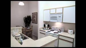 One Bedroom Apartments In Wilmington Nc by Point South Wilmington Nc Youtube