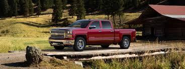 100 Chevrolet Truck Accessories Top For The 2015 Silverado