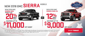 Faulkner Buick GMC Harrisburg - Buick & GMC Lease Offers, Used Cars ... 1st Class Auto Sales Langhorne Pa New Used Cars Trucks 2013 Chevrolet Silverado 2500hd Utility Body Reg Cab 1337 A Kane Weedville Ridgway Gmc Dealer Alternative In St Marys Pladelphia First Gordons Greenville 2016 Ford F250 Truck Crew Lang Motors Meadville Papreowned Autos 2011 F 150 Svt Raptor Kutztown Tom Hesser Nissan Dunmore Faulkner Buick Harrisburg Lease Offers Turnpike Morgantown Chevy Better