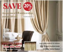 curtains drapes factory discount drapes and drapery manufacturer