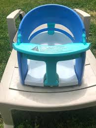 Safety 1st Portable High Chair – Alcovecoffee.com