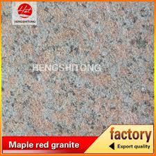 Granite Tile 12x12 Polished by Bush Hammered Finish Granite Tile Bush Hammered Finish Granite