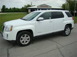 2014 GMC TERRAIN For Sale In Muncie, Indiana | MarketBook.co.tz Macs Truck Sales Ltd On Twitter Its Truckin Tuesday Buy Local General Custom Facilities Free Photo Volvo Truck Spoiler Swedish Tent Download 2014 Vnm64t200 Motors Riding High On Autotraderca 2006 Chevrolet Silverado 3500 Image Gms Quarterly Profits Soar Fueled By And Suv Fortune Arlyn Campbell Rep Manager Bruckner 2017 Vnl64t670 2016 Lvo Vnl64t430 For Sale In Muncie Indiana Marketbookcotz