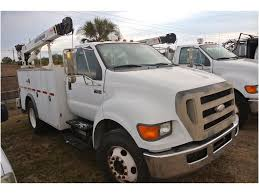 Used Trucks For Sale In Bartow, FL ▷ Used Trucks On Buysellsearch Used 2015 Ford F150 For Sale Bartow Fl New And Car Dealer In Escapes For Plant City Less Than 1000 Dollars Our Local Cartersville Ga Cars Trucks Sales Kelley Buick Gmc Lakeland Tampa Orlando Stingray Chevrolet Chevy Near Mulberry 2016 33830 Autotrader On Cmialucktradercom F350 33831 2017 33801 F250 Received Their 19th Presidents Award Commercial Youtube