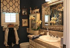 cheetahprintbathroom cheetah print bathroom set houseinnovator com