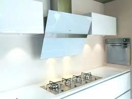 hotte de cuisine design meilleur hotte de cuisine drawandpaint co