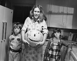 Halloween 1978 Michael Myers Kid by Halloween Texas Chainsaw Massacre 70s Horror Double Feature