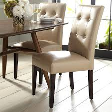 Pier One Canada Dining Room Furniture by Pier 1 Dining Chair Wine Rugs For Kitchen