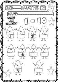 Halloween Multiplication Worksheets Grade 5 by 131 Best Halloween Homeschool Images On Pinterest Girls