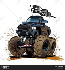 Cartoon Monster Truck Vector & Photo (Free Trial) | Bigstock Red Monster Truck Cartoon 2 Trucks For Kids Youtube Educational Youtube For Stock Vector Illustration Of Offroad 32231256 Royalty Free Cliparts Vectors And Stock Fascating Blaze Coloring Page Design 423618 Monster Truck Clipart Clipart Collection Is A Fire Extreme 342078 Vector Photo Trial Bigstock Available Separated By Groups Layers Adventures Artoon Video