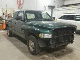 3B7HC13Y31G803822   2001 GREEN DODGE RAM 1500 On Sale In MO ... Used Lifted 2013 Dodge Ram 3500 Longhorn Dually 4x4 Diesel Truck For Announces Cng Pickup Extendedcab Tradesman Models Wc Series 12 Ton Pick Up Either A Or 41 Odd Lot Autolirate 1947 Truck Lovely 2001 Chevy Silverado Accsories Rochestertaxius Trucks Posts Page 10 Powernation Blog Dodge Classic Trucks Pinterest Classic Salute Sgt Rock Rare Wwii Pickup Stored As Rock Ram History Tynan Motors Car Sales 250 Nicaragua 2016 Ram Wii Bit Muddy Dodge Forum Forums Owners Club