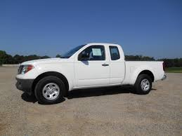 2008 Nissan Frontier Pickup In Virginia For Sale ▷ Used Cars On ... 2017 Nissan Frontier For Sale In Tempe Az Serving Phoenix Used East Wenatchee Vehicles Sale 2004 Ex King Cab Youtube For Jacksonville Fl 2018 1n6ad0ev6jn713208 Truck Cap Awesome Bed Milwaukie Or Tampa Kittanning 4wd Pro4x 4x4 Crew Automatic Test Review Eynon