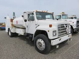 1988 International S1900 Lube Truck | BidCal, Inc. - Live Online ... 1998 Gmc C8500 Dump Truck Bidcal Inc Live Online Auctions Auction Operation Truck Auction On Monday 16 July Insurance Repo Bca Auto Auctions Transportation Editorial Stock Photo Image Lot 2015 Ford F350 Pickup Vin 1ft8x3b60fed28452 Gauteng Sell Your Semi Trucks Trailers Repocastcom Meat Auction Truck At Blackbushe Sunday Market Blackwater Vs Inperson And Toppers St Louis Dodge Ram 2500 For Sale In Houston Impressive Diesel