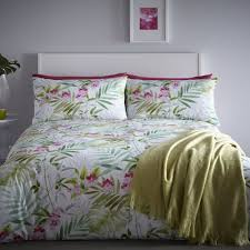 Bed Cover Sets by Appletree Livia Duvet Cover Set Duvet Covers U0026 Sets Glasswells