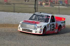 NASCAR Race Mom: #NASCAR Camping World Truck Series Driver Cameron ... Ultimas Vueltas De Chevrolet Silverado 250 En Mosport Nascar Camping World Truck Series Archives The Fourth Turn 2017 Homestead Tv Schedule Racing News Gallagher Elliott Headline Halmar Friesen Continues Its Partnership With Gms For Heat 2 Confirmed Making Sense Of Thsport Seeking A New Manufacturer In Iracing Trucks Talladega Surspeedway Unoh 200 Presented By Zloop Ill Say It Again Nascars Needs Help Racegearcom