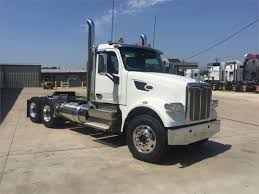 Used Peterbilt Trucks For Sale By Owner | New Car Price 2019 2020 Peterbilt Trucks For Sale In Fresnoca Used Peterbilt Trucks For Sale Bc Best Truck Resource Cottrellpeterbilt Custom Paint Carhauler Waiting For You To Become Sleepers Big Sleepers Come Back The Trucking Industry New And Used Semi Oh Ky Il Dealership Ari Legacy Commercial Rental And Leasing Paclease 379exhd 2016 579 Tandem Axle Sleeper 10762