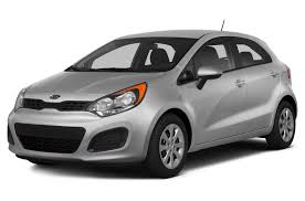 100 Used Cars And Trucks For Less KIAs For Sale At In Inver Grove Heights