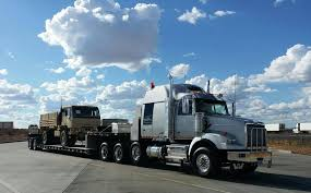 Flatbed Trucking Companies Directory Drive Act Would Let 18yearolds Drive Commercial Trucks Inrstate Bulkley Trucking Home Facebook How Went From A Great Job To Terrible One Money Conway With Cfi Trailer In The Arizona Desert Camion Manufacturing And Retail Business Face Challenges Bloomfield Bloomfieldtruck Twitter Switching Flatbed Main Ciderations Alltruckjobscom Hot Line Freight System Truck Trucking Youtube Companies Directory 2 Huge Are Merging What It Means For Investors Thu 322 Mats Show Shine Part 1