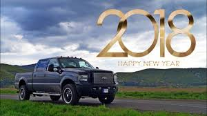 V8 Fanatics Best Of 2017 - YouTube Up Chevy Trucks Silverado Chevrolet Gmc Chev Truck Fanatics Twitter Ford Drive The Future Of Tough Tour Shifts To Higher Gear 2015 F150 Xlt 4x4 Supercab Carfanatics Blog Where Exactly Did Lose Its Weight 4wheel Calculators Lifted Elegant 2010 2011 Gmc Gmcguys 1973 Pickups Sales Brochure Diesel With Stacks Duramax Side Pipe Yrhyoutubecom Owners Forum Best Image Kusaboshicom