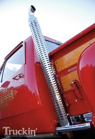 9 Best Trucks - Dodge - Lil Red Express Images On Pinterest   Pickup ... Maxwell I5 Morning Pt 7 March 2015 Philippine Ship Spotters Society West End Trucking Home Facebook Penn Yan Express Historical Website Ronald Hinson The History Of Big Pipes Flamed Pete Welding Beds Pinterest And Rigs Transportation Company Triple D Inc Chicago Il March2014trucker By Lynn Group Media Issuu Dalton Highway Alaska Stock Photos Bljack Express Fl Expert Roulette Ffxiv Seven Marine Western Express Trucking W Premier Trailer Youtube I8090 In Western Ohio Updated 3262018