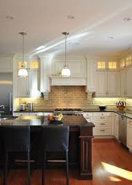 how to light a kitchen for and better