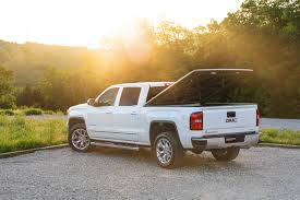 UnderCover Truck Bed Covers | Image Gallery Rugged Liner Cover E3tun6507 Auto Parts Rxspeed Leer 700 Truck Bed Best Resource Cheap Undcover Find 2017 Chevy Silverado Hard Tonneau Covers Top 5 Rated Our Productscar And Accsories Access Lorado Low Profile 12018 Dodge Ram 1500 Rambox Roll Up Leepartscom Undcover Ultra Flex Alkas List For Sale Retractable Utility Trucks Bak Flip Mx4 From Logic