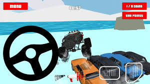 Download Game Baby Monster Truck Game – Cars By Kaufcom | IranApps Monster Truck Fs 2015 Farming Simulator 2017 Mods Extreme Racing Adventure Sports Car Games Android Truck Drawing At Getdrawingscom Free For Personal Use Blaze And The Machines Teaming With Nascar Stars New Grand City Alternatives Similar Apps 3d App Ranking Store Data Annie Euro 2 Trucker Fuel Pc Gameplay Race Hd 720p Youtube Rc Offroad Driving Apk Download Monster Games Download Quarry Driver Parking Real Ming Hd Wallpaper 6980346