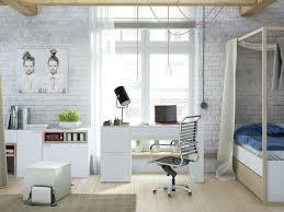 mobilier de bureau moderne design mobilier de bureau moderne design bureau design blanc a meuble