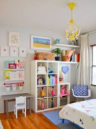 25 Sweet Reading Nook Ideas For Girls Ikea RoomGirls