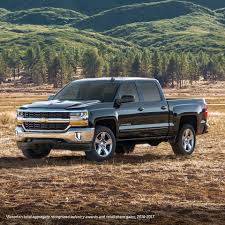 100 Betten Trucks Baker Big Rapids See Why Chevrolet Is The Most Awarded And
