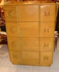 Heywood Wakefield Dresser Craigslist by Heywood Wakefield Kohinoor Dresser Heywood Wakefield Is My