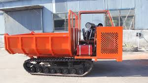 China Brand Small Tipper Dump Truck 1 Ton 2 Ton 3 Ton 4ton For Sale - Buy  Mining Dump Truck For Sale,Brand New Dump Trucks,Rc Dump Trucks For Sale ... Dump Truck Fancing Loans Cag Capital Hot Item No 1 Cheapest Mini Truckmini Tipper Trucksmall Fatal Crash Between And Small Sedan 1990 Intertional 4600 Lo Pro 73l Diesel No Cdl 2010 Bought A Lil Any Info Excavation Site Work Sinotruk Cdw 3 Ton For Sale Buy Truck3 Truckcdw Product On Alibacom Trucks At Big Equipment Sales 4x2 Video Truck Small Car Collide 200 Street Interchange Tandem Andr Taillefer Ltd Finance Services