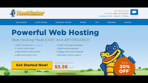 Cool Best Website Hosting Service 2017 Check More At Http ... Best Hosting Providers In 2017 Web Reviews 14874 Best Website Images On Pinterest Hosting Nodewing Trusted Provider The Top 10 Free Services With No Ads For 2014 Pin By Affiliate Mastery Institute On Blackhost 5 Themes For Wordpress Theme Adviser Host Selection Consider These Factors Web Hoingbest Hosting Companieshosting Siteweb Cheap Of 2018 Site How To Choose You