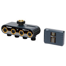 Hose Faucet Timer Orbit by Orbit 1 Outlet Hose Faucet Timer 91014 Misc Depot