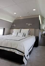 Boeing fers New 737 Business Jet Get Yours Today