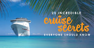 25 Cruise Secrets Everyone Should Know | Best First Time ... San Diego Cruise Excursions Shore Cozumel Playa Mia Grand Beach Break Day Pass Excursion Enjoyment Tasure Coast Coupon Book By Savearound Issuu 242 Outer Banks Coupons And Deals For 2019 Outerbankscom Costco Travel Review Good Deal Or Not Alaska Tours The Best Quill Coupon Codes October Extreme Pizza Excursions Group Code Travelocity Get On Flights Hotels More 20 Rio Carnival 3 Private Tour Celebrity Eclipse Makemytrip Offers Oct 2425 Min Rs1000 Off Cruisedirect Promo Codes Groupon