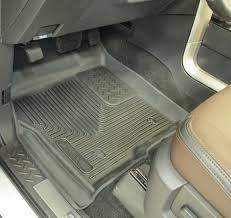 Compare Husky Liners X-act Vs Husky Liners WeatherBeater | Etrailer.com Lloyd Mats Background History Cadillac Store Custom Car Best Floor Weathertech Digalfit Free Fast Shipping Proform 40 X 80 Equipment Mat Walmartcom Amazoncom Xfloormat For Dodge Ram Crew Cab 092017 Ultimat Plush Carpet Sale In Cars Is Gross And Stupid So Lets Not Use It Anymore Ford F250 2016 Archives Page 2 Of 67 Automotive More Auto Carpets Cheap Truck Price