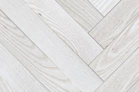 Texture New At Ideas Lostark Co White Wood Flooring Amazing Floors That Will Knock Your Socks Off View In Gallery