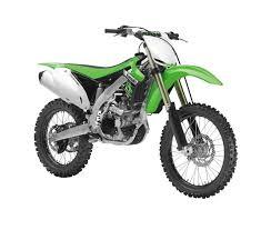 2017 Kawasaki Dirt Bike Best New Ray Toys 1 12 Scale Kx450f 2012