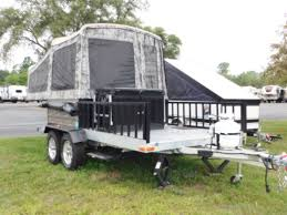 2015 New LIVIN' LITE RV QUICKSILVER 6.0 At International RV World Mt ... Livin Lite The Small Trailer Enthusiast 2018 Livin Lite Camplite 68 Truck Camper Bed Toy Box Pinterest Climbing Quicksilver Truck Tent Quicksilver Tent Trailers Miller Livinlite Campers Sturtevant Wi 2015 Camplite Cltc68 Lacombe Ultra Lweight 2017 Closet Lcamplite Camperford Youtube Erics New 84s Camp With Slide Mesa Az Us 511000 Stock Number 14 16tbs In West Chesterfield Nh Used Vinlite Quicksilver 80 Expandable At Niemeyer