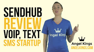 ▻ SendHub.com Review - VoIP, Text, SMS Startup - AngelKings.com ... Voip Review Online Reviews For You Info About All Things Siemens Gigaset S810a Ip Cordless Phone For And Landline Ligo Fring Mobile Application Pocketlint Sendhubcom Text Sms Startup Aelkingscom Snom 821 Voip Youtube Ooma Telo Air Phone Review Ooma Telo Air With Toprated Service Providers Revealed Voiprevieworg 3cx Voip Systemoverview Viewfree Version Callromania Serviciu Androidiospc Mobilissimoro Voip Voice Calling Apps Android On Google Play Photo Upload Guideline Voipreview