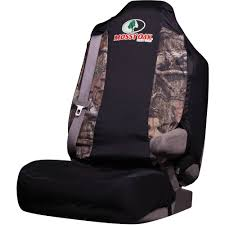 Mossy Oak Break-Up Country Camo Universal Seat Cover - Walmart.com Mossy Oak Breakup Country Camo Universal Seat Cover Walmartcom The 1 Source For Customfit Covers Covercraft Kolpin New Breakup Cover93640 Home Depot Skanda Neosupreme Custom Obsession With Black Sides Realtree Perfect Fit Guaranteed Year Warranty Chartt Car Truck Best Camouflage Car Seat Pink Minky Baby Coversmossy Dodge Ram 1500 2500 More Amazoncom Low Back Roots Genuine Mopar Rear Infinity