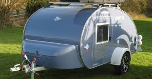 TURTLE - British TearDrop Trailer • CampRest.com The Teardrop Trailer Named For Its Shape Of Course This Ones Tb The Small Trailer Enthusiast Awning Tent Bromame Caravans For Sale Ace Metal Teardrop At A Vintage Retro Festival Newbury Foxwing Awning Set Up On Trailer Youtube 270 Best Dear Images Pinterest 122 Trailers Camping Add More Living Space To Your Tiny By Adding An And Gidgetlweight Easy To Manoeuvre Set Up In Seconds Small Caravan Awnings 28 Ebay Go