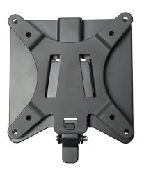 Ozark River Portable Hand Sink by Vivo Adapter Vesa Bracket Kit And Wall Mount For Monitor Easy