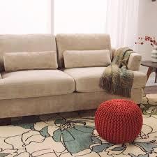 world market sofa centerfieldbar com